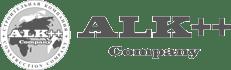 Alk-kompani