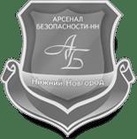 defense_logo