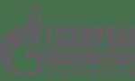 Gazprom-gazoraspredelenie-stavropol