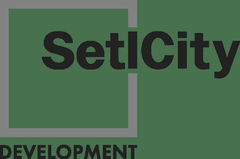 logo-setl-city-768x510