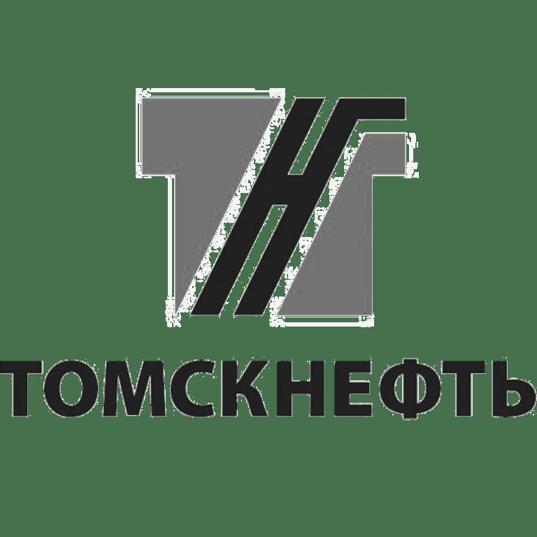 Logo_Tomskneft_2018-768x768