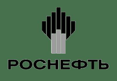 rosneft-1